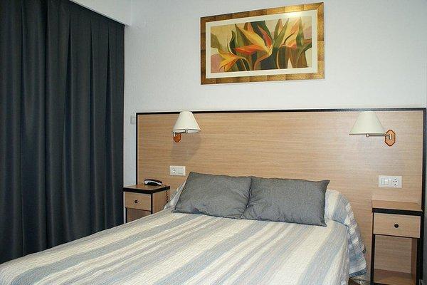 Hotel Carabela 2 - фото 2