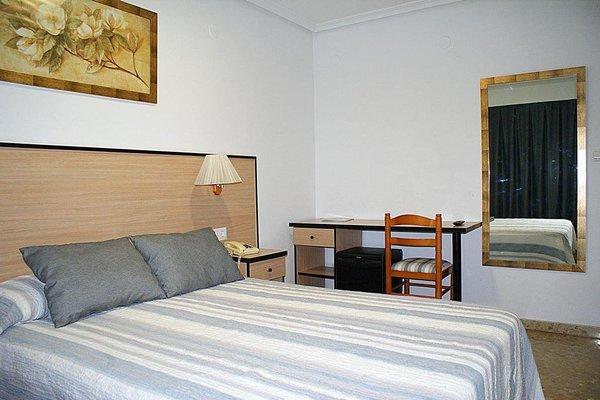 Hotel Carabela 2 - фото 3