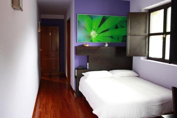 Xabu Hostel - фото 1