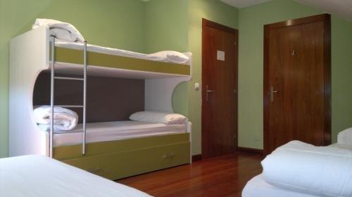 Xabu Hostel - фото 4