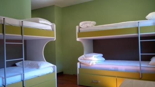 Xabu Hostel - фото 5