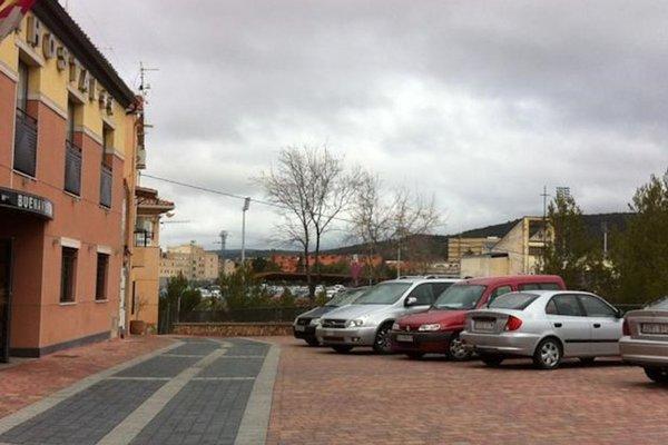 Buenavista - фото 15