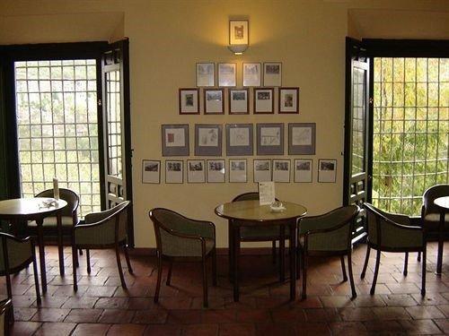 Hotel Leonor de Aquitania - фото 14