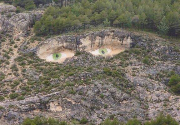 Hospederia de Cuenca - фото 20