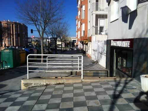 Hostal de Cuenca - фото 22