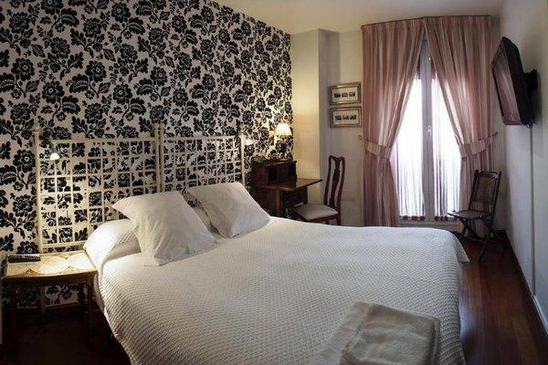 Ch Victoria Alojamientos - фото 1