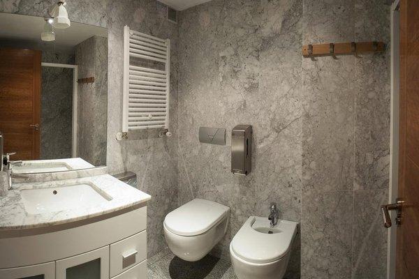 Ch Victoria Alojamientos - фото 11