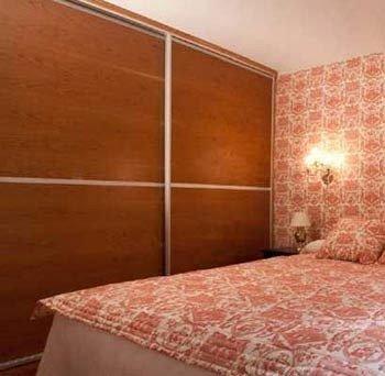 Ch Victoria Alojamientos - фото 15