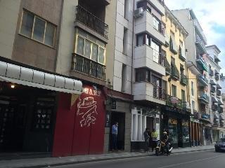 Ch Victoria Alojamientos - фото 23