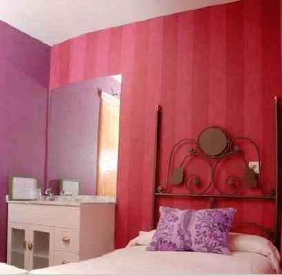 Ch Victoria Alojamientos - фото 6