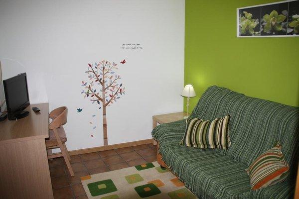 El Rento Alojamiento Rural - фото 11