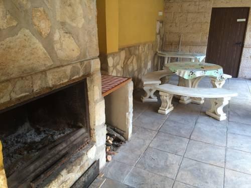 La Antigua Vaqueria - фото 11