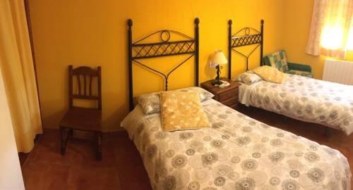 La Antigua Vaqueria - фото 3