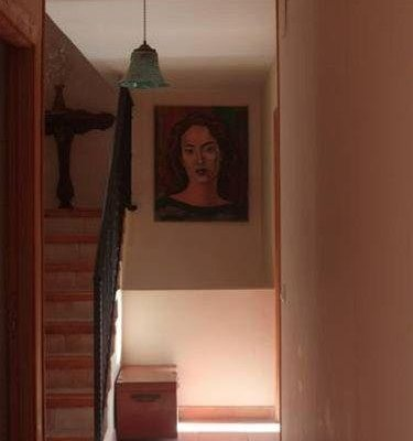 Hostal de la Luz - фото 15