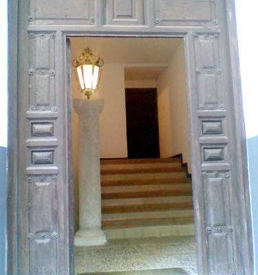 La Casa de San Pedro - фото 21