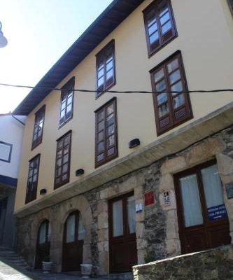 Apartamentos La Lula - фото 50