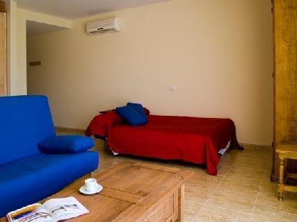 Apart-Hotels Mar Blava - фото 2