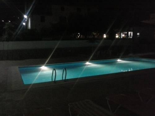 Hotel Masia Mas Trader - фото 19