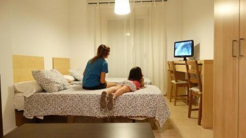 Casa Duplex Kentia - фото 50