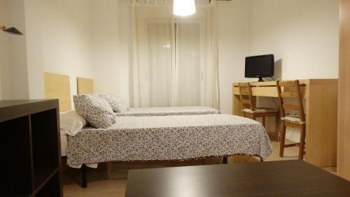 Casa Duplex Kentia - фото 1