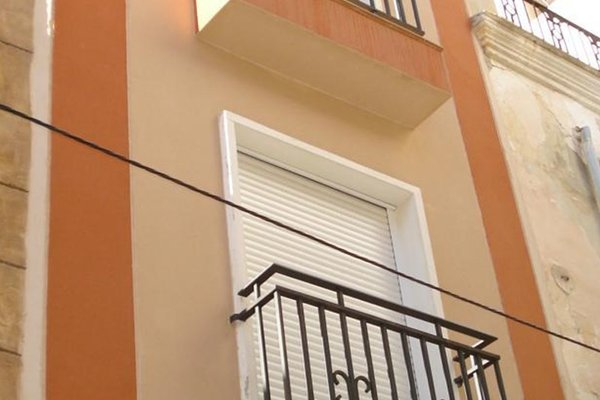 Casa Duplex Kentia - фото 22