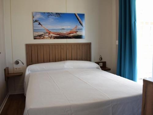 Marjal Costa Blanca Resort - фото 1