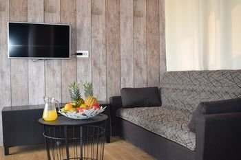Marjal Costa Blanca Resort - фото 4