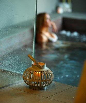 Hotel Las Sirenas - фото 15