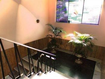 Hotel Las Sirenas - фото 9