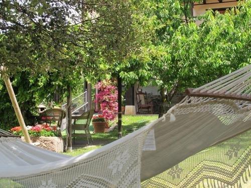 Hotel Dona Sancha - фото 17