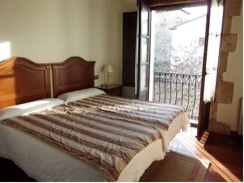 Hotel Rey Chindasvinto - фото 2