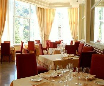 Arcea Gran Hotel Pelayo - фото 12