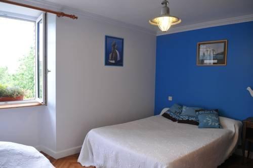 Chambres D'hotes au Saint Avit - фото 1