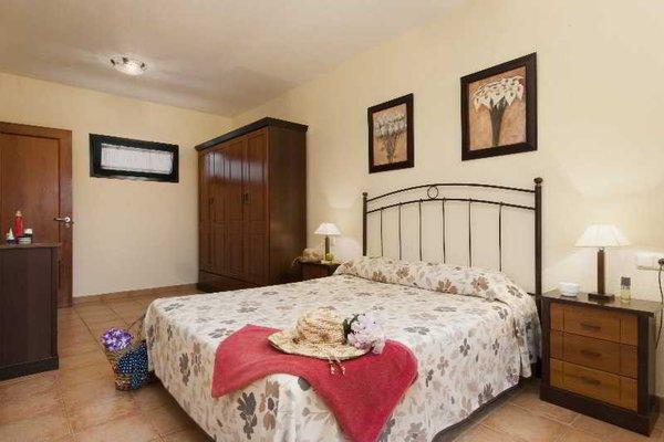 Villas Del Sol - фото 1