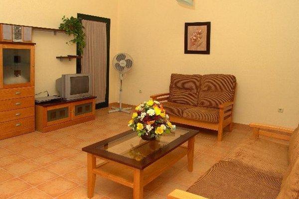 Villas Del Sol - фото 6