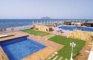 Caleta Del Mar - фото 12