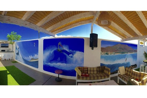 Surf Riders Fuerteventura - фото 19
