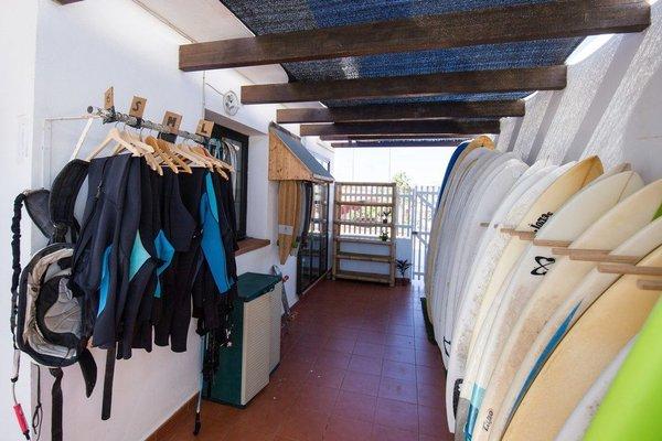 Surf Riders Fuerteventura - фото 3