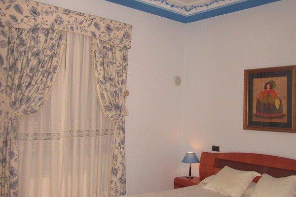Hotel Spa Convento I - фото 2