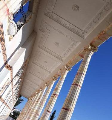 Hotel Spa Convento I - фото 20