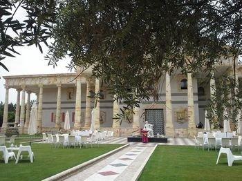 Hotel Spa Convento I - фото 22