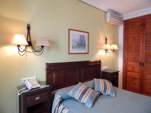 Hotel Maestre - фото 2