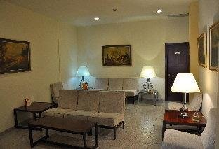 Hotel Riviera - фото 10