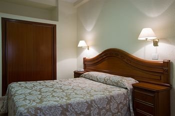 Hotel Riviera - фото 3