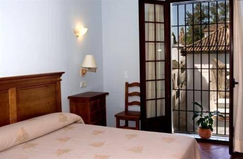 Hotel Plateros - фото 1