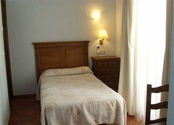 Hotel Plateros - фото 2