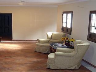 Hotel Plateros - фото 3