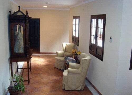 Hotel Plateros - фото 4