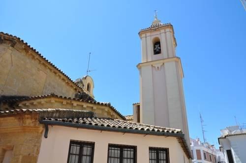 Hotel San Miguel - фото 23