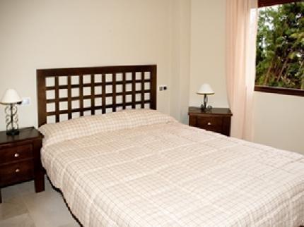 Apartamentos Turisticos La Castilleja - фото 2
